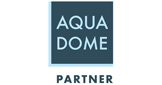 Aqua Dome Partner Logo